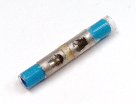 Fasteners, Abrasives, Cutting Tools and More!!! - Electrical   Wire ...